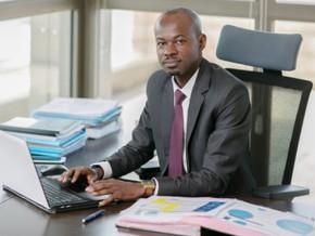 okoumé-capital-propose-des-pppl-pour-créer-de-la-valeur-dans-l'économie-numérique-au-gabon