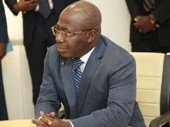 pour-sa-restructuration-l-iai-va-solliciter-l-accompagnement-de-l-union-africaine-et-l-unesco