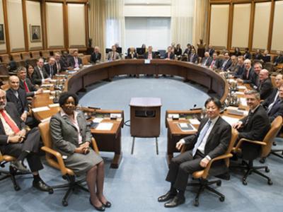 nouveau-programme-avec-le-fmi-le-gabon-devant-le-conseil-d-administration-ce-28-juillet