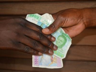 le-gabon-va-renforcer-et-etendre-son-cadre-de-lutte-contre-la-corruption-au-secteur-prive
