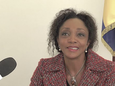 liliane-massala-l-ambassadrice-du-gabon-a-paris-depose-plainte-pour-menaces