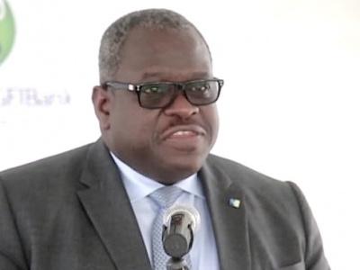 loukoumanou-waidi-dg-de-bgfibank-gabon-le-chef-de-file-des-banquiers