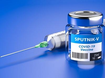 covid-19-215-000-nouvelles-doses-de-vaccins-chinois-et-russes-attendues-au-gabon-jessye-e-ekogha