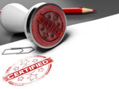 gabon-telecom-recoit-la-certification-iso-9001-2015-pour-la-qualite-de-son-management