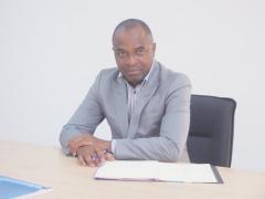 franck-sima-mba-l-expert-comptable-qui-veut-faciliter-l-acces-des-pme-gabonaises-au-financement