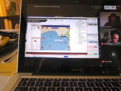 surveillance-cotiere-le-gabon-bientot-connecte-a-la-plateforme-de-partage-d-informations-maritime-yaris