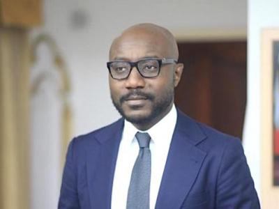 biendi-maganga-moussavou-le-ministre-de-l-agriculture-est-a-fond-dans-le-processus-de-la-securite-alimentaire