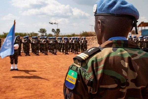 libreville-envoie-des-enqueteurs-en-rca-apres-des-accusations-d-abus-sexuels-contre-des-soldats-gabonais