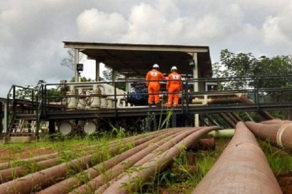 Dissolution de la Gabon Oil Marketing : un projet de plan social d'un coût de 2,5 milliards en discussion