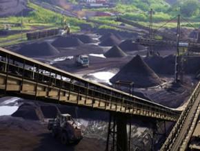 malgré-une-chute-des-exportations-le-chiffre-d'affaires-de-la-filière-manganèse-en-hausse-de-11-au-premier-semestre