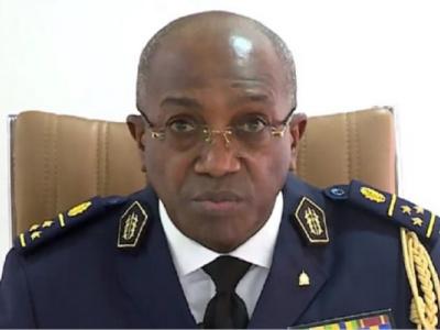 pour-avoir-sorti-leur-collegue-de-la-prison-de-tchibanga-quatre-officiers-de-police-suspendus-de-leurs-fonctions