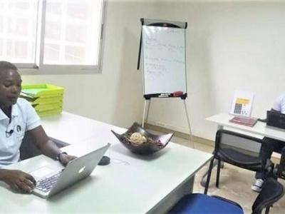 des-jeunes-gabonais-lancent-necro-gabon-une-plateforme-specialisee-dans-l-actualite-mortuaire